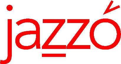 Jazzo.tv